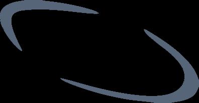 alfa informática - logo